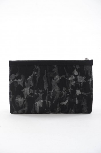 Dolce & Gabbana Men Case - BP2261 AV690