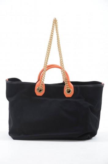 Dolce & Gabbana Women Tote Bag - BB6572 AS896