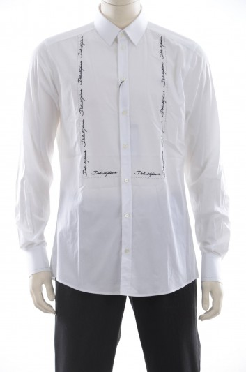 Shirt - G5EY9Z FU5GK