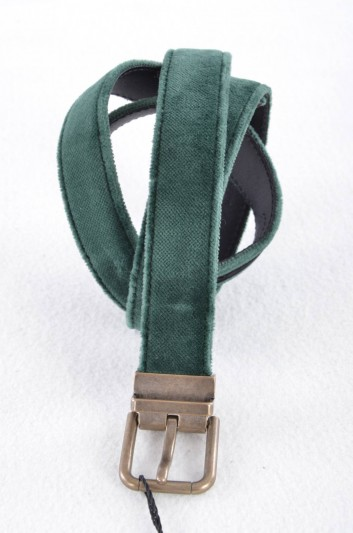 Dolce & Gabbana Cinturón Hombre - BC3614 AR934