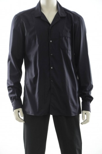 Dolce & Gabbana Camisa Hombre - M15605 ONC46